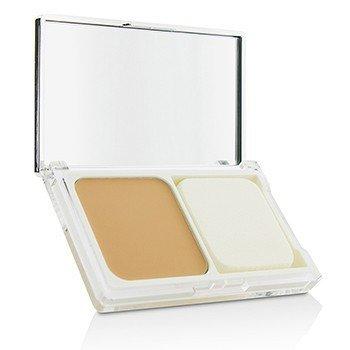 Even Better Compact Makeup SPF 15  10g/0.35oz