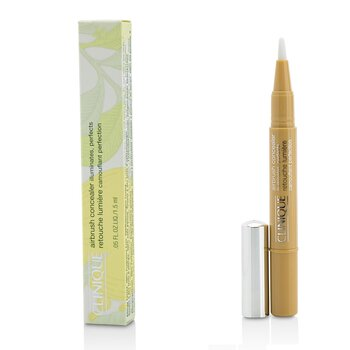 Airbrush Concealer  1.5ml/0.05oz