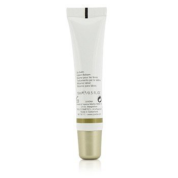 Skin Rejuvenate Delining Lip Balm  15ml/0.5oz