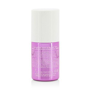 Lollitint (Candy Orchid Tinted Cheek & Lip Stain)  12.5ml/0.42oz