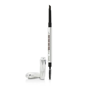 Goof Proof Brow Pencil  0.34g/0.01oz