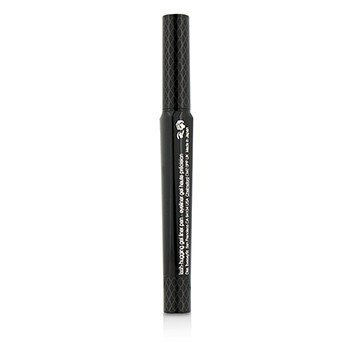 They're Real Push Up Liner  1.4g/0.04oz