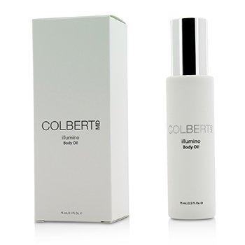 Colbert M.D. Illumino Body Oil  75ml/2.5oz