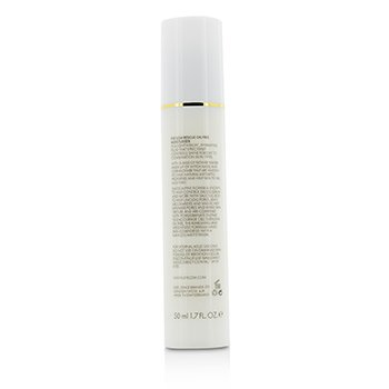 Rescue Oil Free Moisturiser  50ml/1.7oz