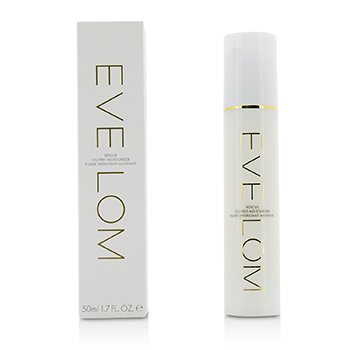 Eve Lom Rescue Oil Free Moisturiser  50ml/1.7oz
