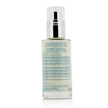 Life Plankton Sensitive Emulsion  50ml/1.69oz