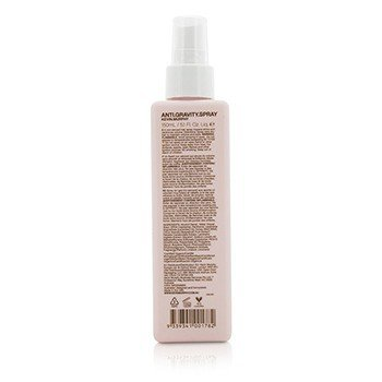 Anti.Gravity.Spray (Weightless Hair Spray)  150ml/5.1oz