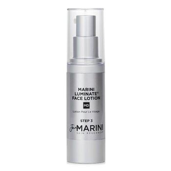 Marini Luminate Face Lotion MD  30ml/1oz