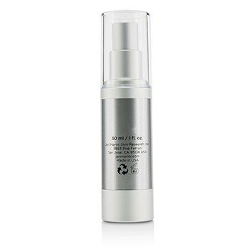 RosaLieve Redness Reducing Complex Face Lotion  30ml/1oz