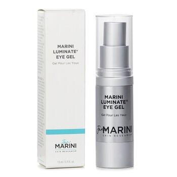 Marini Luminate Eye Gel 15ml/0.5oz