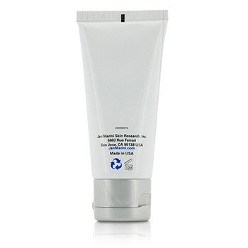 Krem do rąk Skin Research Marini Luminate Hand Cream  57g/2oz