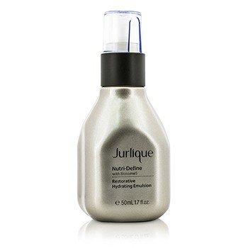 Nutri-Define Restorative Hydrating Emulsion  50ml/1.7oz