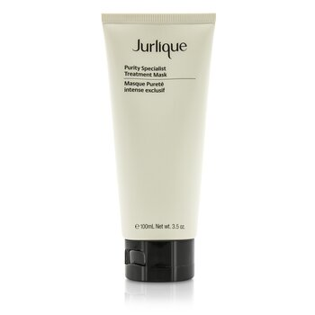 Jurlique Purity Specialist Mascarilla Tratamiento  100ml/3.5oz
