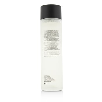 Activating Water Essence  150ml/5oz