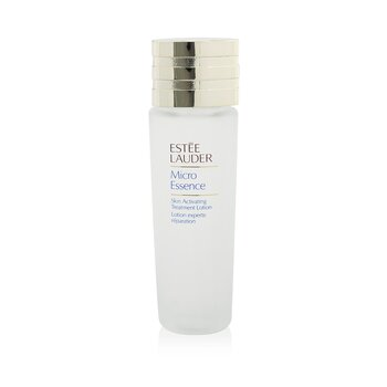 Estee Lauder Micro Essence Skin Activating Treatment Lotion  75ml/2.5oz