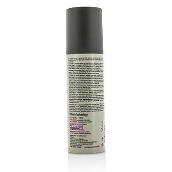 Therma Shape Straightening Creme (Heat-Activated Smoothing and Shaping)  150ml/5oz
