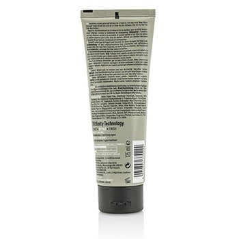 Hair Play Messing Creme (Provides 2nd-Day Texture and Grip)  125ml/4.2oz