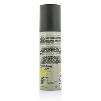 Hair Play Molding Paste (Smidig tekstur og definisjon)  150ml/5oz