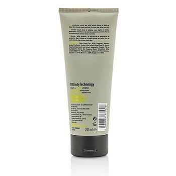 Hair Play Styling Gel (Firm Hold Without Flaking)  200ml/6.7oz