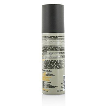 Curl Up Control Creme (Curl Bundling and Frizz Control)  150ml/5oz
