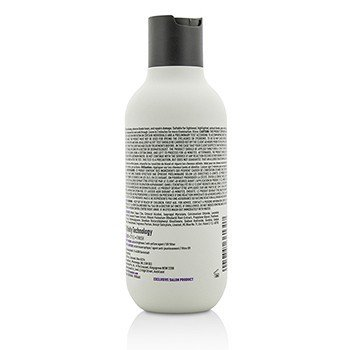 Color Vitality Blonde Conditioner (Anti-Yellowing and Repair)  250ml/8.5oz