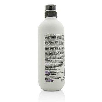 Color Vitality Blonde Conditioner (Anti-Yellowing and Repair)  750ml/25.3oz