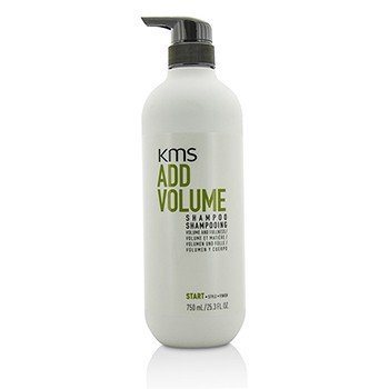 Add Volume Shampoo (Volume and Fullness)  750ml/25.3oz