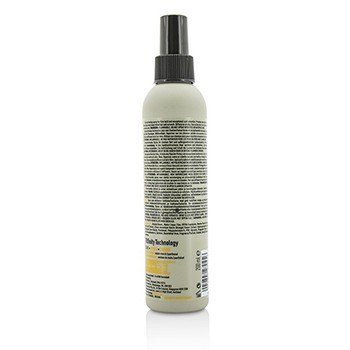 Curl Up Bounce Back Spray (Curl Activation and Final Hold)  200ml/6.7oz