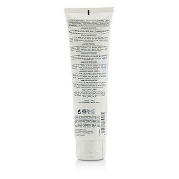 Eveil A La Mer Gentle Exfoliator - For Dry, Delicate Skin (Salon Size)  150ml/5.07oz