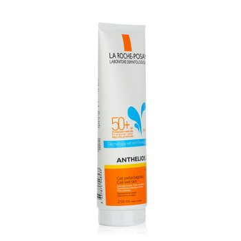 Anthelios XL Wet Skin Gel SPF 50+  250ml/8.33oz