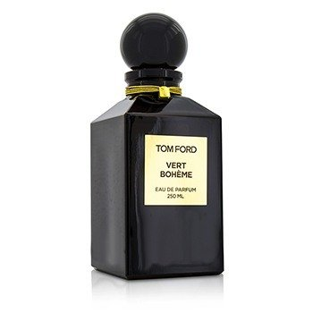 Private Blend Vert Boheme Eau De Parfum Spray  250ml/8.4oz