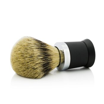 Lexington Collection Handcrafted Shaving Brush  1pc