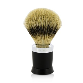 The Art Of Shaving Lexington Collection Brocha de Afeitar Hecha a Mano  1pc