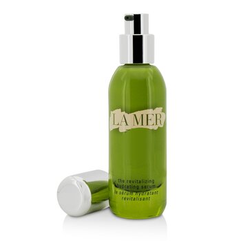 The Revitalizing Hydrating Serum  30ml/1oz