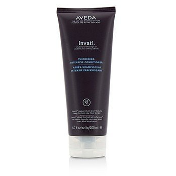 Invati Thickening Intensive Conditioner (For Thinning Hair)  200ml/6.7oz