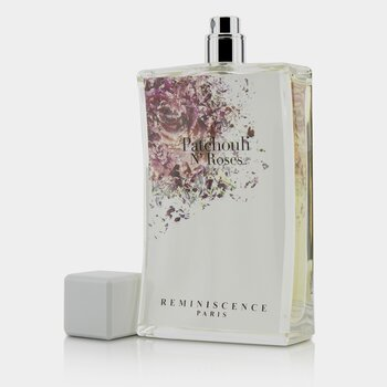 reminiscence patchouli n 39 roses eau de parfum spray f eau de parfum free worldwide. Black Bedroom Furniture Sets. Home Design Ideas