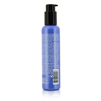 Extreme Length Primer Rinse-Off Treatment (For Distressed Hair)  150ml/5oz