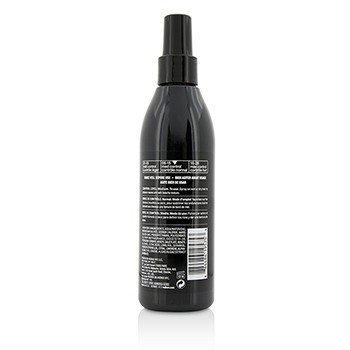 Styling Fashion Waves 07 Texturizing Sea Spray  250ml/8.5oz