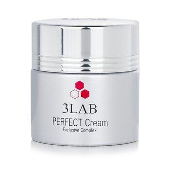 3LAB Perfect Crema Complejo Exclusivo  60ml/2oz
