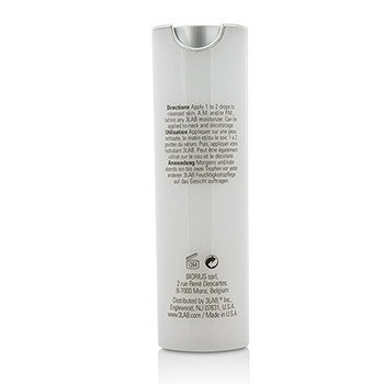 H Serum Age-Defying Booster  30ml/1oz