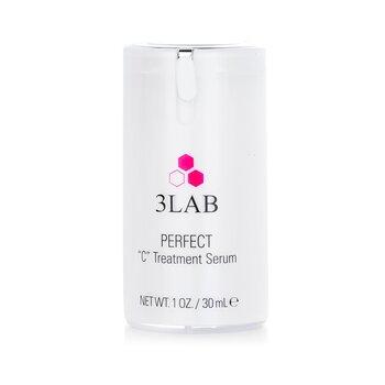 Perfect C Treatment Serum  30ml/1oz