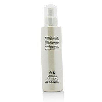 Perfect Cleansing Emulsion  200ml/6.8oz