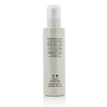 Perfect Cleansing Gel  200ml/6.8oz