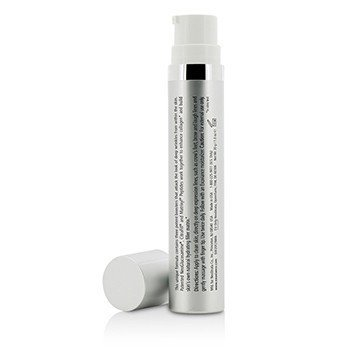 Targeted Wrinkle Repair  30g/1oz