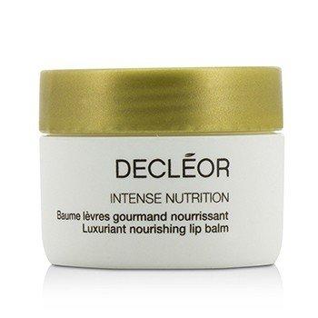 Intense Nutrition Luxuriant Nourishing Lip Balm  8g/0.28oz
