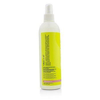 Mist-er Right (Dream Curl Refresher - Refresh & Extend)  355ml/12oz