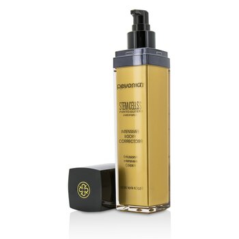 Pevonia Botanica Stem Cells Corrector Corporal Intensivo  120ml/4oz