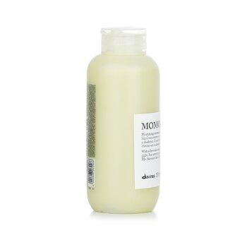 Momo Hair Potion Moisturizing Universal Cream (For Dry or Dehydrated Hair) 150ml/5.07oz