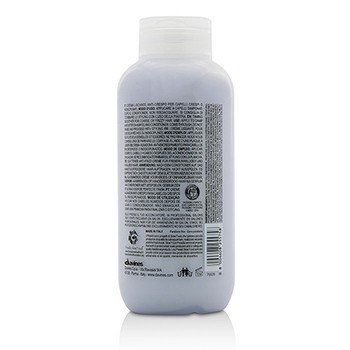 Love Hair Smoother Lovely Taming Smoother (For Coarse or Frizzy Hair)  150ml/5.07oz