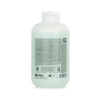 Melu Shampoo Mellow Anti-Breakage Lustrous Shampoo (For Long or Damaged Hair)  250ml/8.45oz